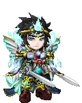 Osaru_Tribeal's avatar
