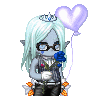 Panderfly's avatar