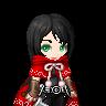Taizic S's avatar