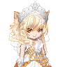 Fraelin's avatar