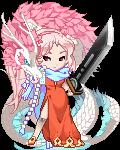 SheLlamaOverlord's avatar