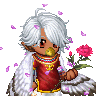 Prince Komali's avatar