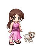 pottergirl666's avatar
