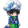 YourMomsFaceSoup's avatar