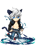 WinterWithJack's avatar
