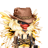MVP Condition's avatar
