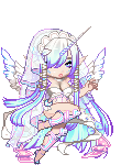 Sakura Miinlojhs's avatar