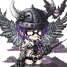 koijeibl's avatar