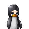 RedneckNoob's avatar