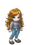 simbabear95's avatar