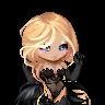 Queen Kakes's avatar
