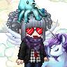 oo~~~Vampire_doll~~~oo's avatar