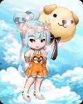 taneeflower's avatar