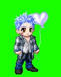 nicaraguense4lf's avatar