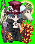 crent's avatar