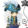 EpicN3rd's avatar