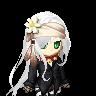 Meadowlark Maker's avatar