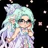 Christin-Sama's avatar