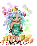 -Squishy_MarshMallow-'s avatar