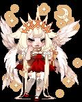 Kyalav's avatar