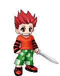 Kuro Yarume's avatar