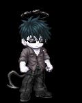 CapnYoshii's avatar