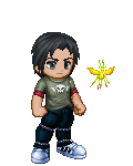 jadjosh96's avatar