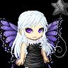 Le Vampire de Luxure's avatar