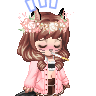roxychik98's avatar