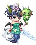 Kuroi_xx_Tenshi's avatar