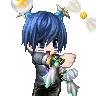 Ultra edgewater's avatar