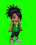 maiahtarin's avatar
