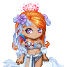 anna_kyoyama88's avatar