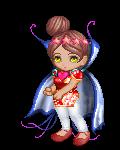 Fairy_tammy