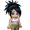 Sabrina Long's avatar