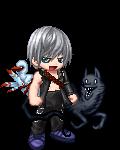 Aust1n41298's avatar