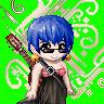 [java]'s avatar