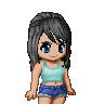 slybae's avatar
