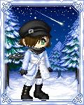 rhiready's avatar