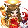 Serina101's avatar