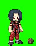 Itachi3104's avatar