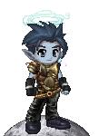 Eclipse-the-night's avatar
