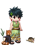 ToanZhou's avatar