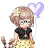 Epic Pegasus's avatar