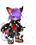 xI Cali Ix's avatar