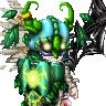 augustinelam's avatar