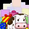 Vaelo's avatar