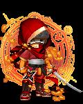 ChainChung's avatar