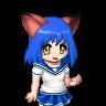 YSSM's avatar