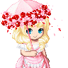 xX-Blue Eyed Blonde-Xx's avatar